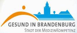 Gesund in Brandenburg